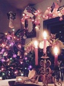 yvonne-christmas-pic
