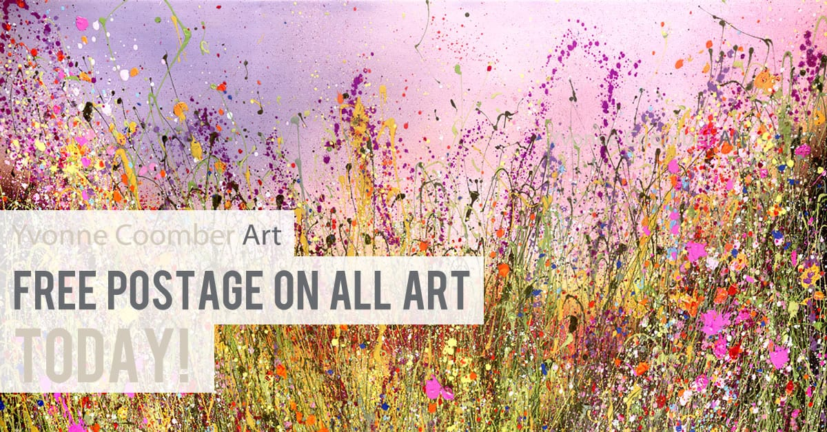 Black Friday Art Deals to Uplift the Soul…