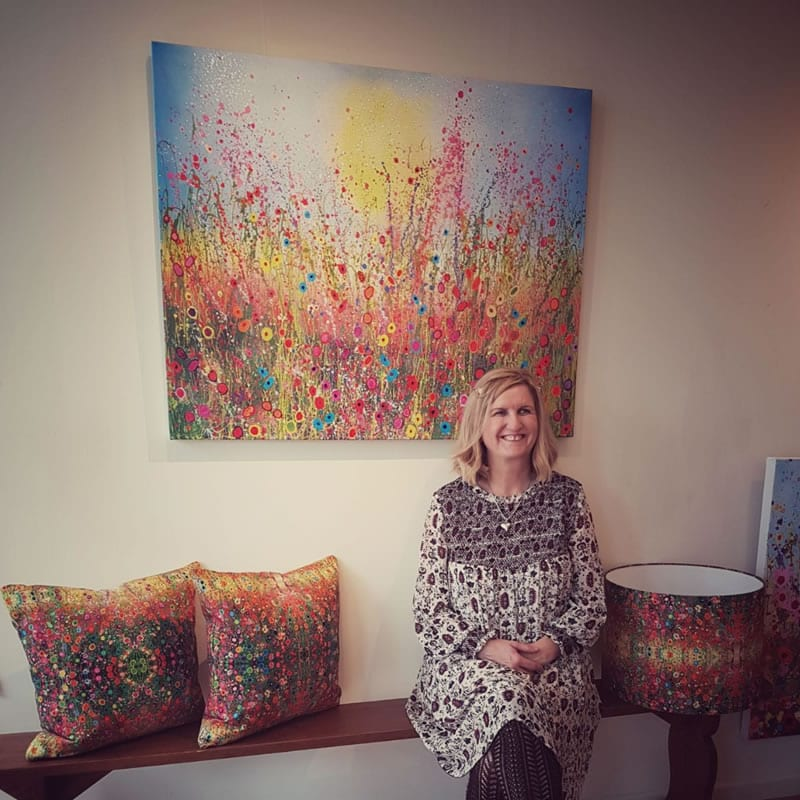 unique christmas gift ideas yvonne coomber shop